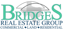 Bridges Real Estate Group